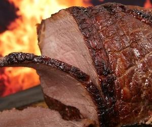 Tipos de carne asada