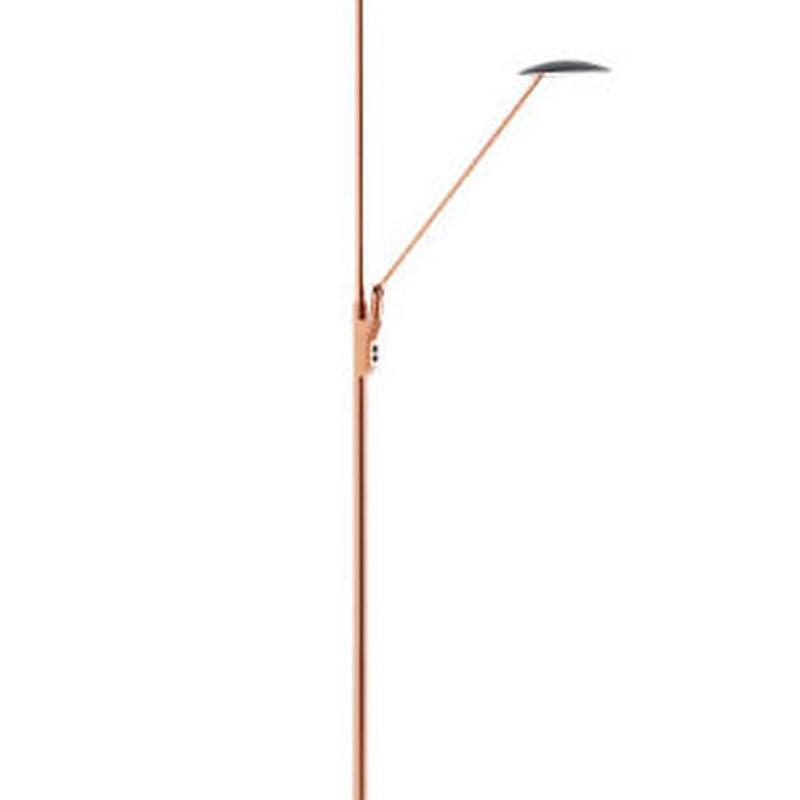 Lámparas de pie SIONE: Productos of Mercurio Alumbrado