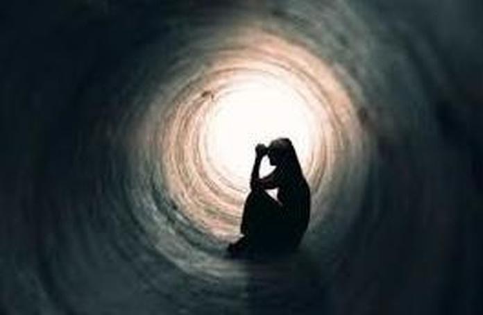 Trastornos depresivos: Psicología / Psiquiatría de Instituto Psiquiátrico Ipsias