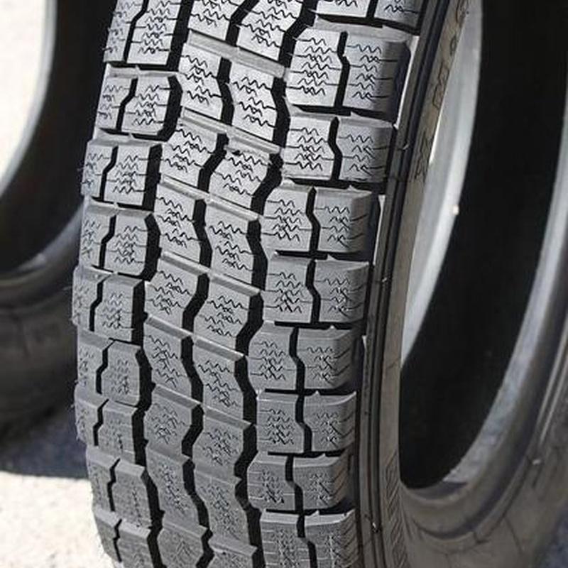 Neumáticos: Catálogo de Zigiauto