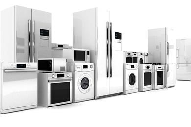 Reparación de electrodomésticos Canet de Mar, lavadoras, neveras