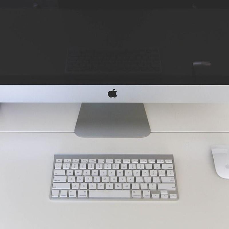 Limpiamos tu Mac: Servicios Informáticos de mac-rapid
