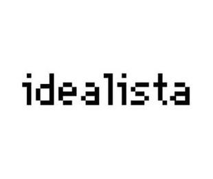 Idealista