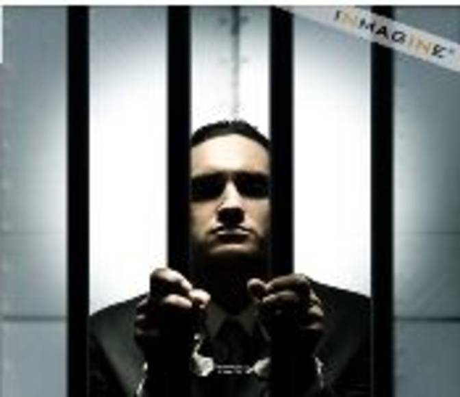 Derecho penal: Servicios  de Abogados Viera