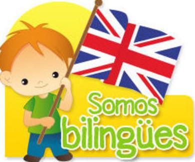 Centros bilingües