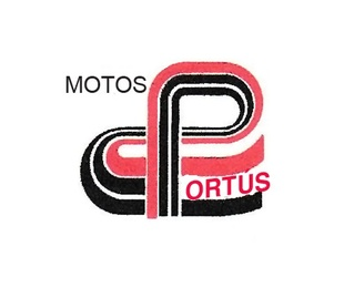 Motos Portús
