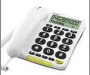 TELÉFONOS ADAPTADOS