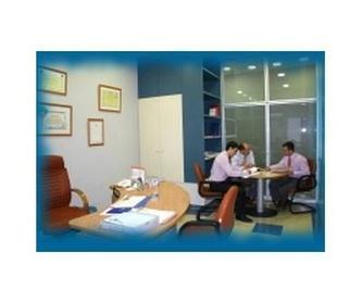 Auditorías laborales: Servicios de Asesoría Sánchez-Mariscal