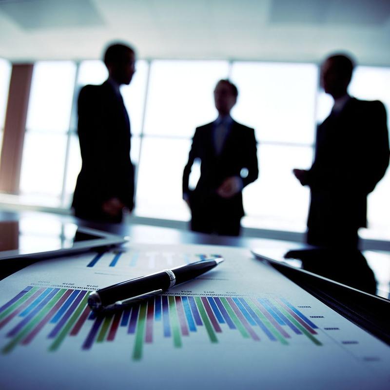 Investigación para empresas: Servicios de DETECTIVES BILBAO (Lic. 993 DGP)