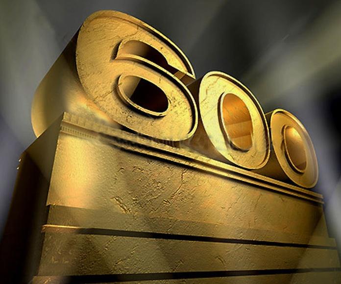 600 seguidores en el Facebook de charol