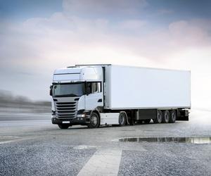 Venta y reparación de vehículos industriales