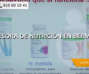Centro de nutrición en Bermeo | Mila Nutrición 24 H
