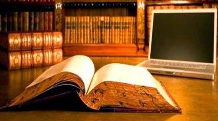 Asesores legales: Áreas de actuación de Carolina Ripoll Abogados