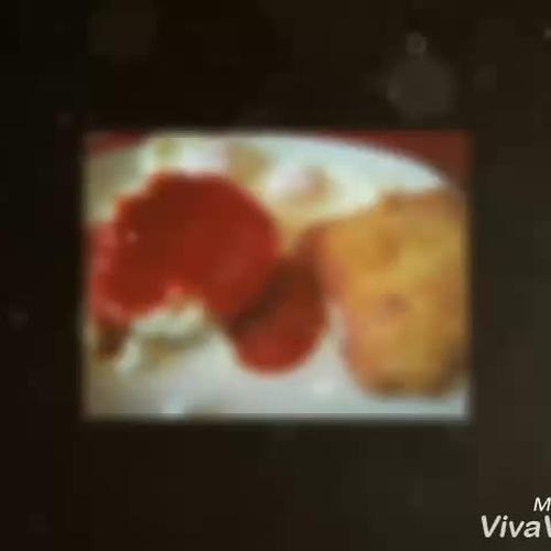 Restaurante Doña Elena en Las Tablas