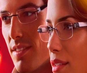 Lo que debes saber al elegir tus gafas