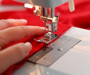 Arreglos téxtiles