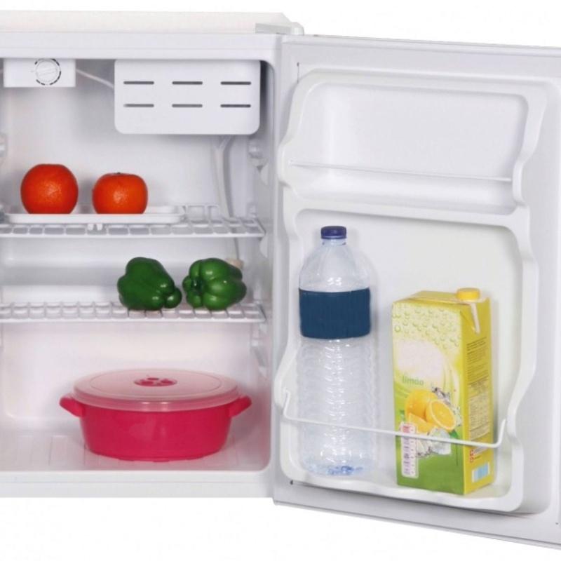 Frigo Bar Branco 67L Cf90 A+ CONFORTEC ---119€: Productos y Ofertas de Don Electrodomésticos Tienda online