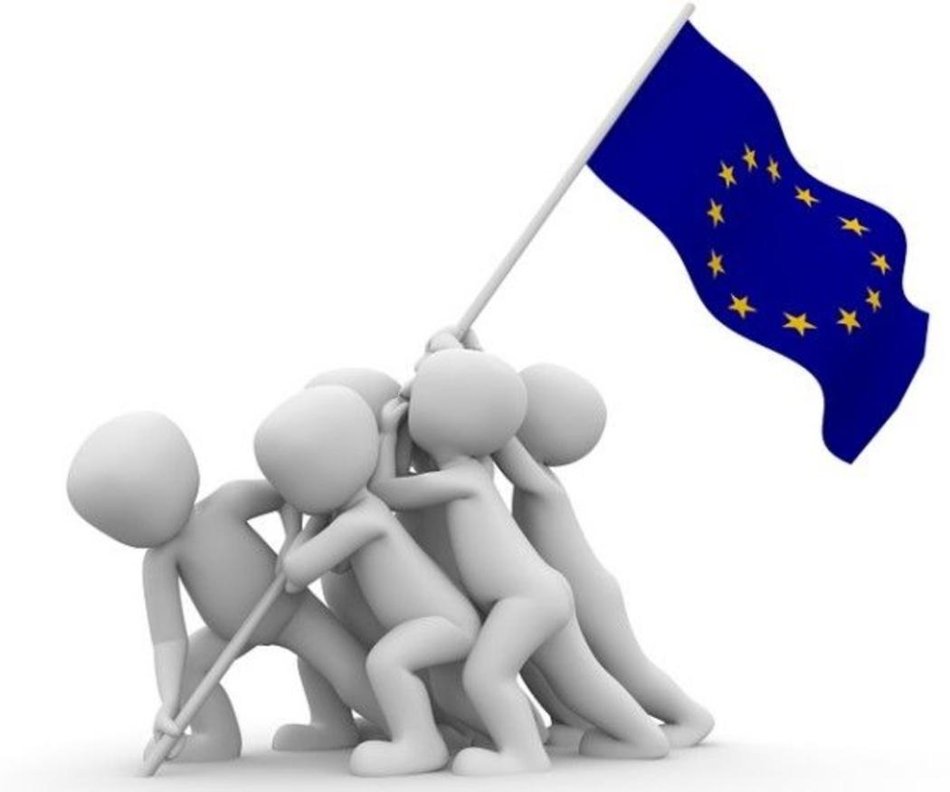 El nuevo reglamente europeo de sucesiones