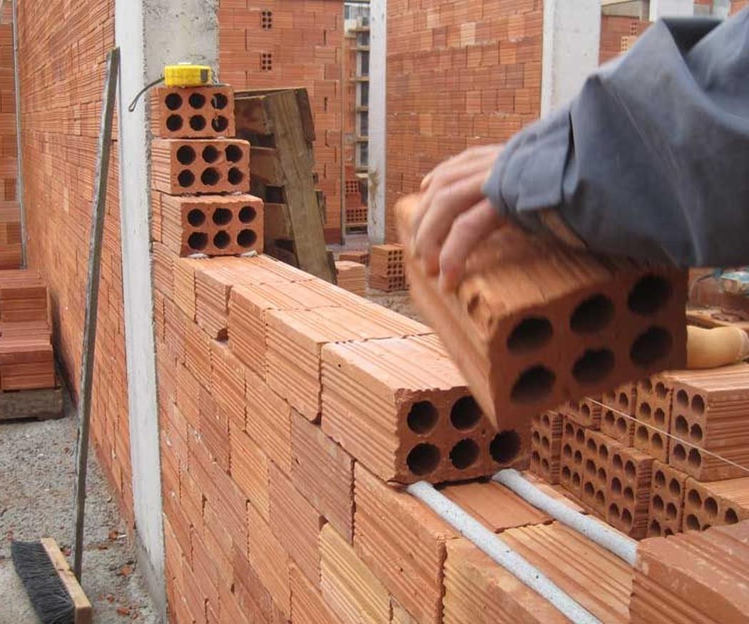 La importancia de la calidad de los materiales de construcción