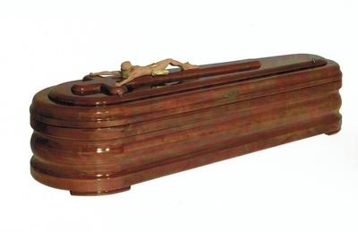 Arcas: Tanatorio Crematorio de Camas - Funeraria Los Angeles