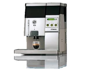 Soluciones para oficina en máquinas de café