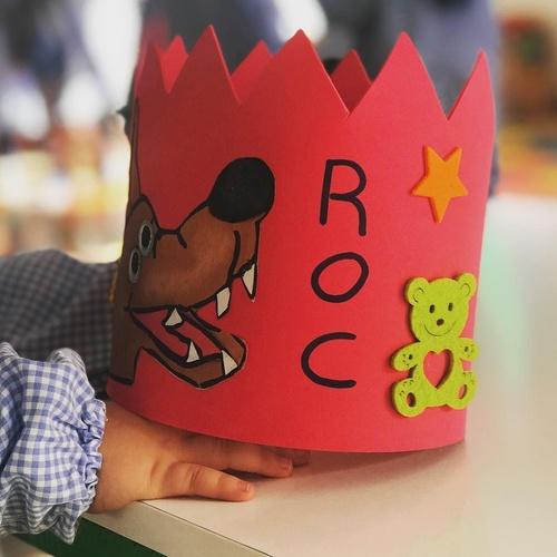 Escuela infantil en Martorell para mejorar la vida de las familias
