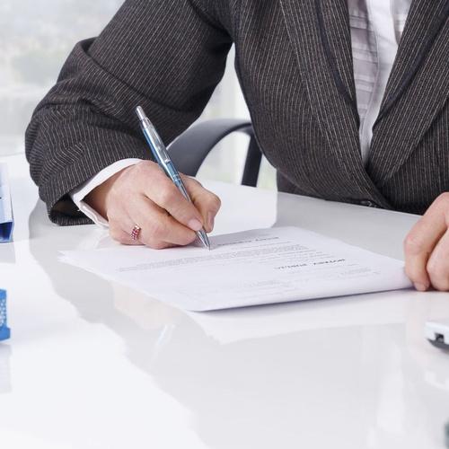 Abogada especialista en testamentos en Sant Andreu de la Barca