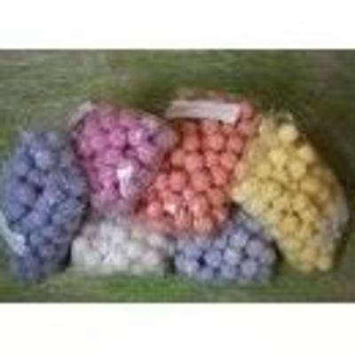 Sales del Mar Muerto: Nuestros productos de Los Jaboneros