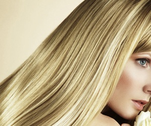 Coloración Premium Illumina Wella