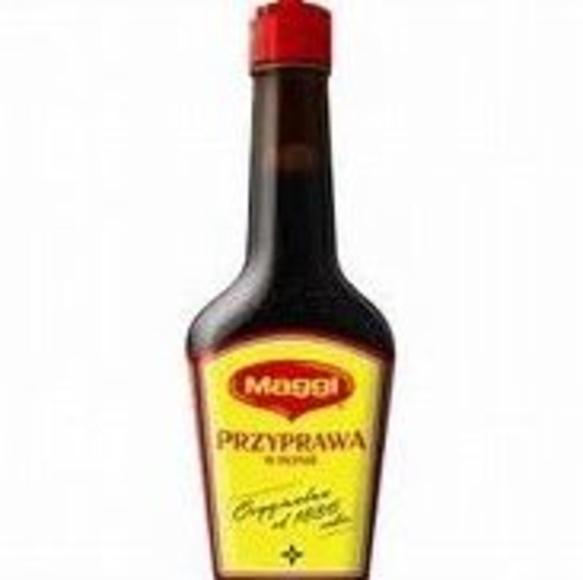 Aroma Maggi 200 ml: PRODUCTOS de La Cabaña 5 continentes