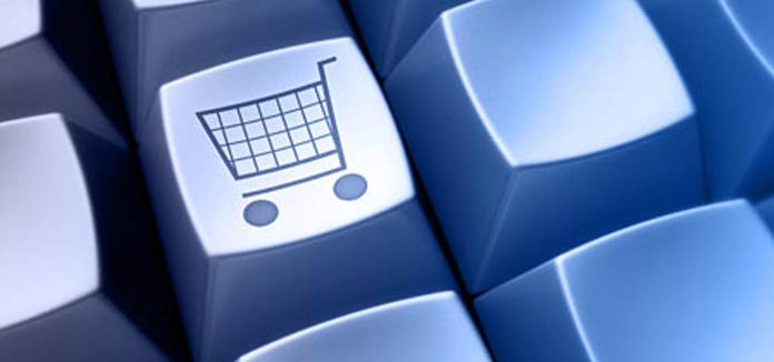 El comercio electrónico puede aumentar la siniestralidad laboral vial