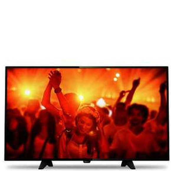 Oferta TV LED 49' Philips 49PFS4131/12