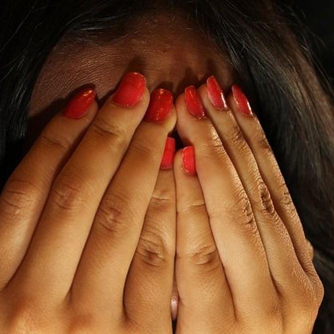 ¿Cuándo acudir a tratamiento psicológico?