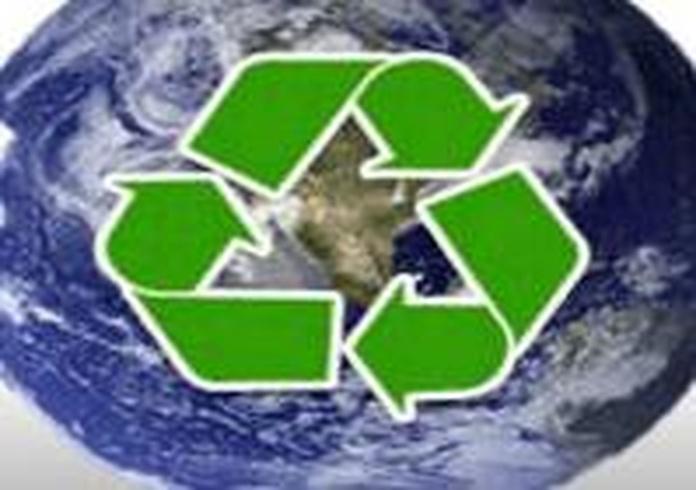 Reciclaje : Servicios de Desdoco