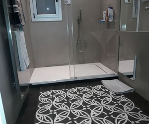 Reformas integrales de cuartos de baño en Barcelona