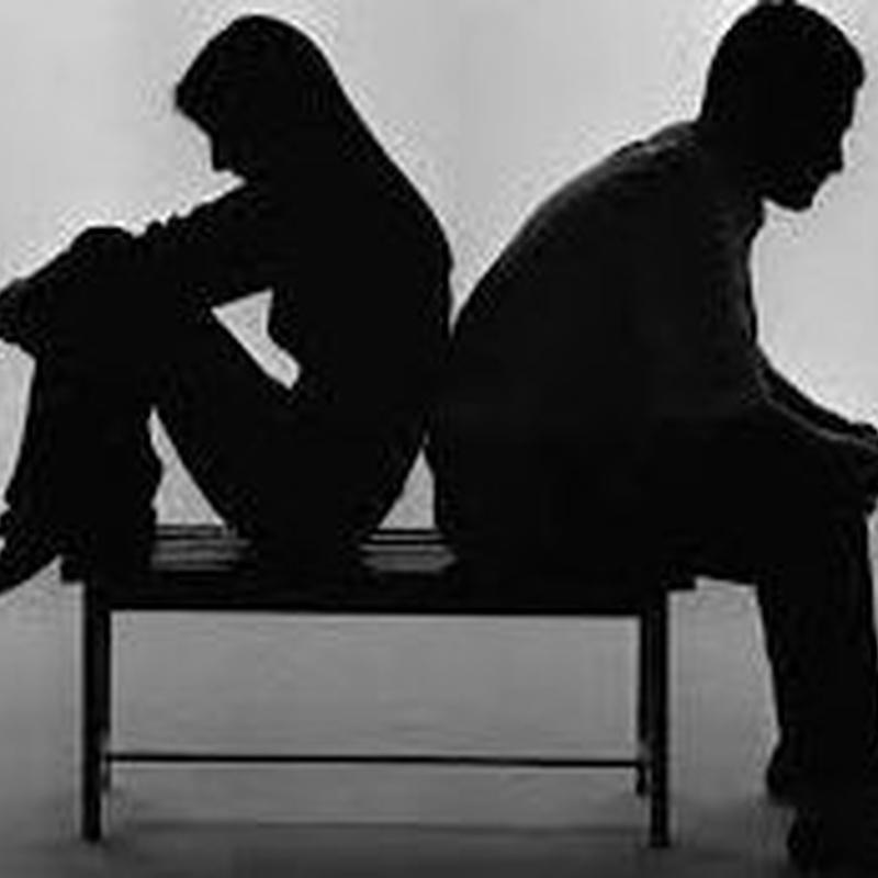 Abogados divorcios en Bilbao
