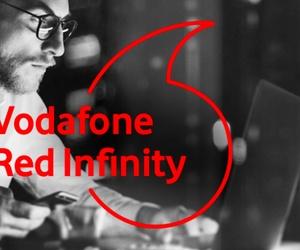Vodafone para empresas en Rivas Vaciamadrid: Gesintel Consulting