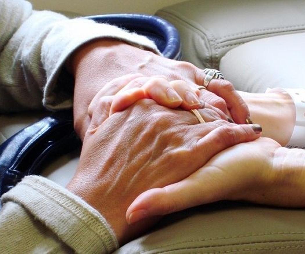 ¿Qué es una terapia de parejas? ¿Qué tipos hay?