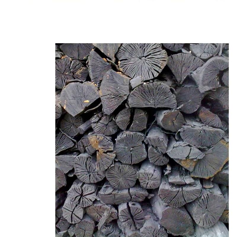 Carbón calidad: Productos y servicios de elcarbonero.es