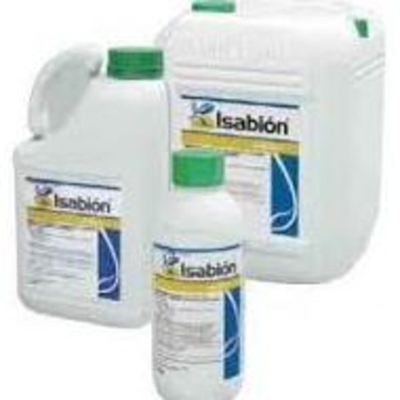 Aminoácidos: Productos de Fitodel, S.L.