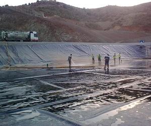 Limpieza de tuberías en Málaga | Alprema Desatoros