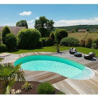 Cada 5 proyectos de licencia de obra para piscinas, el siguiente será, gratis