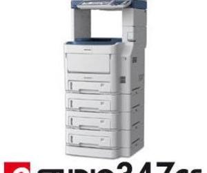 e-STUDIO347CS