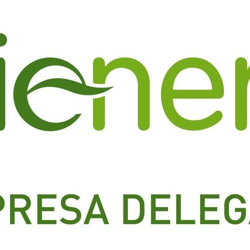 Empresa Delegada Feníe Energía