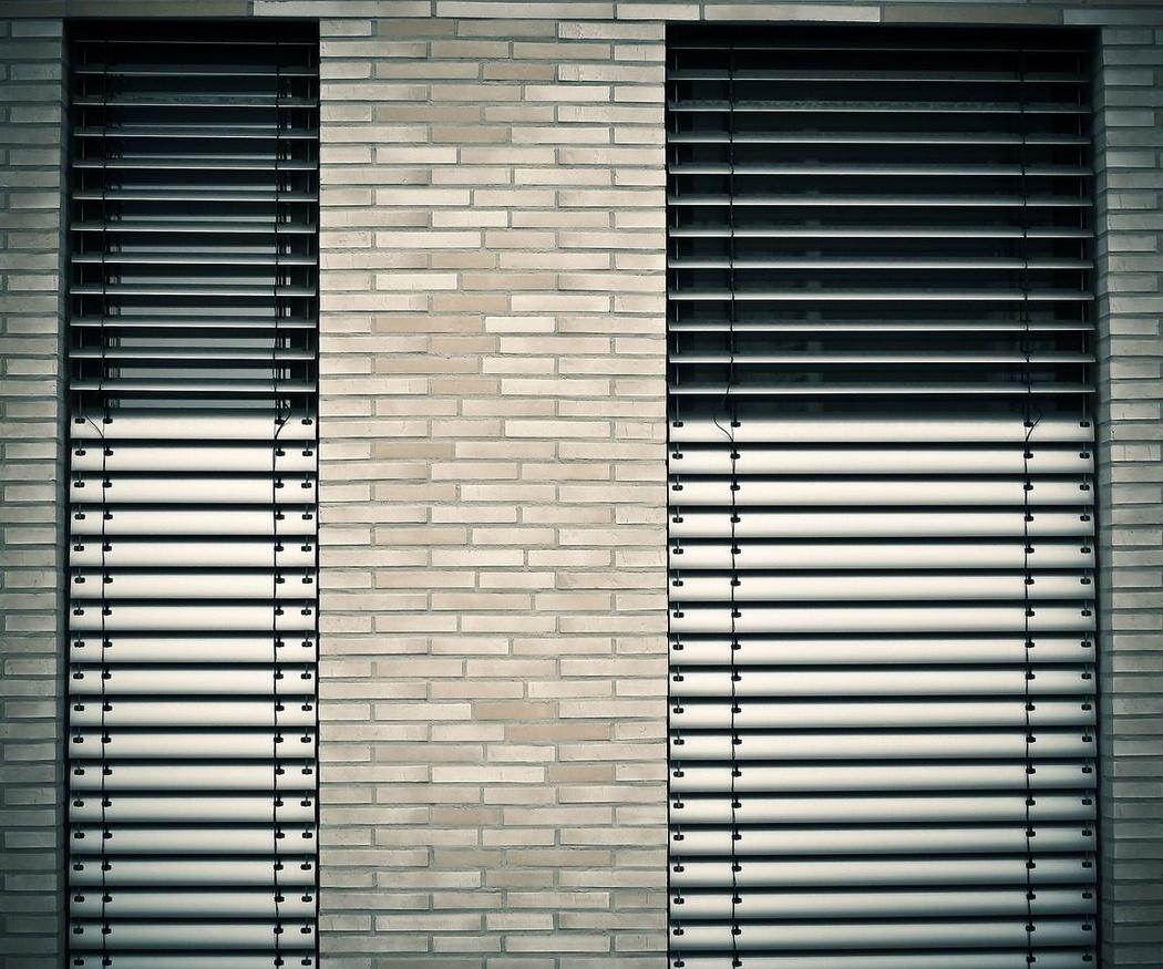 Conserva tus cerramientos de aluminio como el primer día