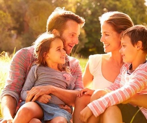 Seguros de Vida  incluido el Covid19 desde 52,62 €/año