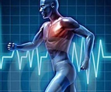 Rendimiento deportivo y salud bucodental.