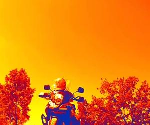 Talleres de motos en San Sebastian de los Reyes