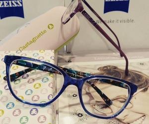 Óptica y optometría en Parla | One Vision