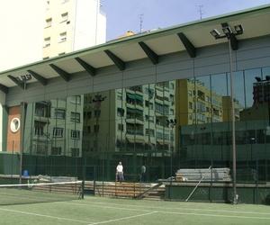 Cerrajería en Madrid